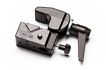 Location Clamp manfrotto