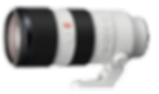 Sony 70-200 G F2.8 OSS.png