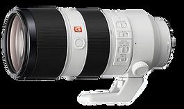 Sony 70-200 G F2.8 OSS