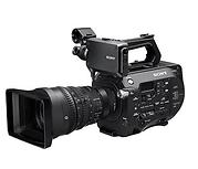 Location Sony FS5, FS7, Location Matériel de tournage, Location Caméras, Location appareil Photo, Panasoni GH5, A7S,5D,6D, Blackmagic, GoPro, Insta Pro 360, Fuji XT3, Sony Z150, Sony FS5, Son A7S2