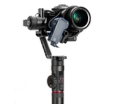 Location Stabilisateurs, Location Steadycam, DJI Ronin, DJI Ronin S, Zhiyun Crane 2, Zhiyun Crane 3, Kit Ventouse Voiture, Machinerie, Cross epaule, Mini jib