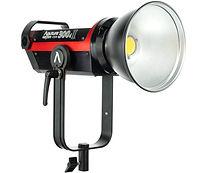 Location lumiere, Aputue Cob 300 MKII, Aputue Cb 120 MKII, LED FLEX FOMEX, CINEROID, LED 30X30  CHIMERA,  LED RGB