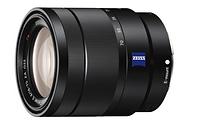 Sony Zeiss FE 24-70 F4 OSS, location sony zeiss FE 24-70