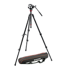 Manfrotto 55XB + 500AH.png