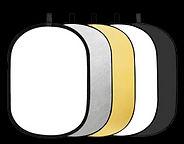 Reflecteur Ovale 80-120.jpg