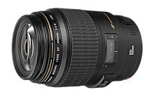 Canon 100mm Macro F2.8.png