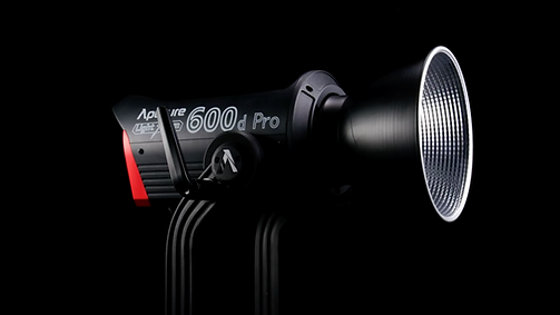 COB 600D