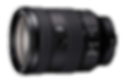 Sony 24-105 F4 OSS