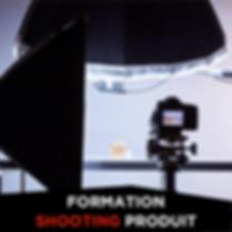 SITE_WEB_PRODUIT.png