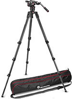 Manfrotto NItrotech N8 Carbone.jpg