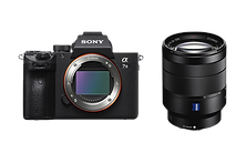 Sony A73 + 24-70.png