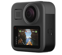 GOpro Max.png