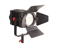 Fresnel LED 100W.jpg