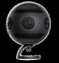 Insta Pro 360.png