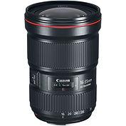Canon 16-35 L F2.8.jpg