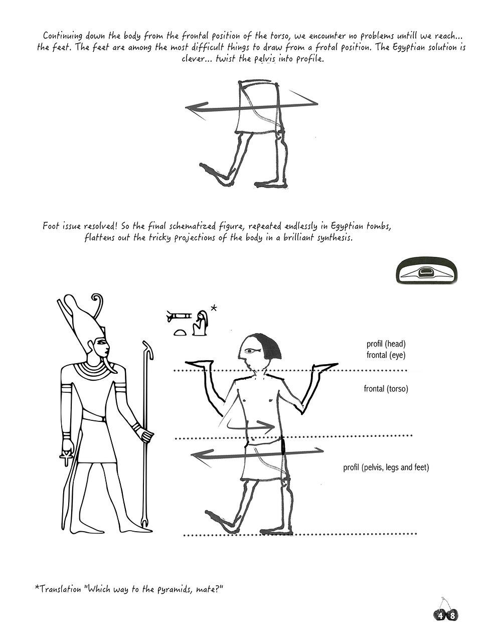DA page 48.jpg