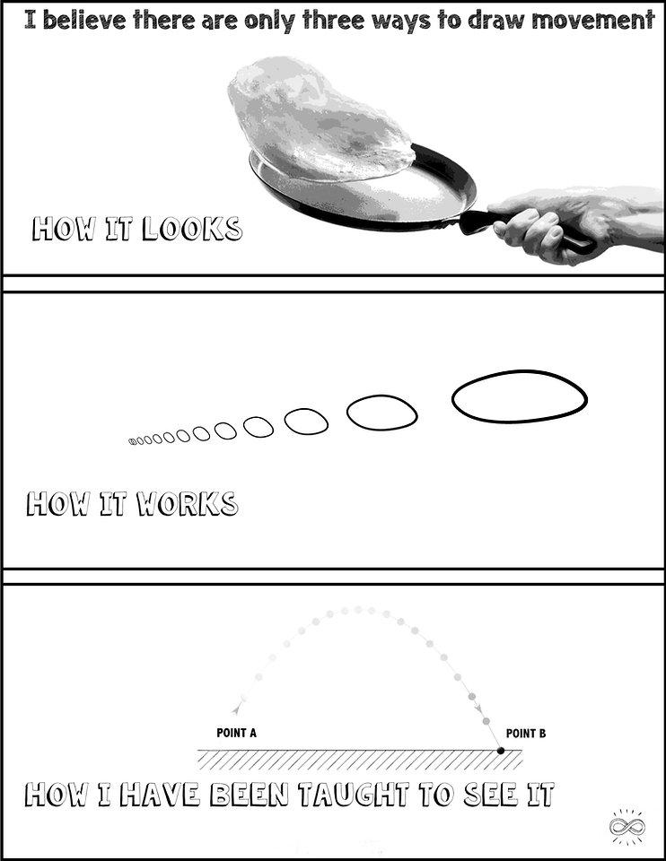 DA page 8.jpg