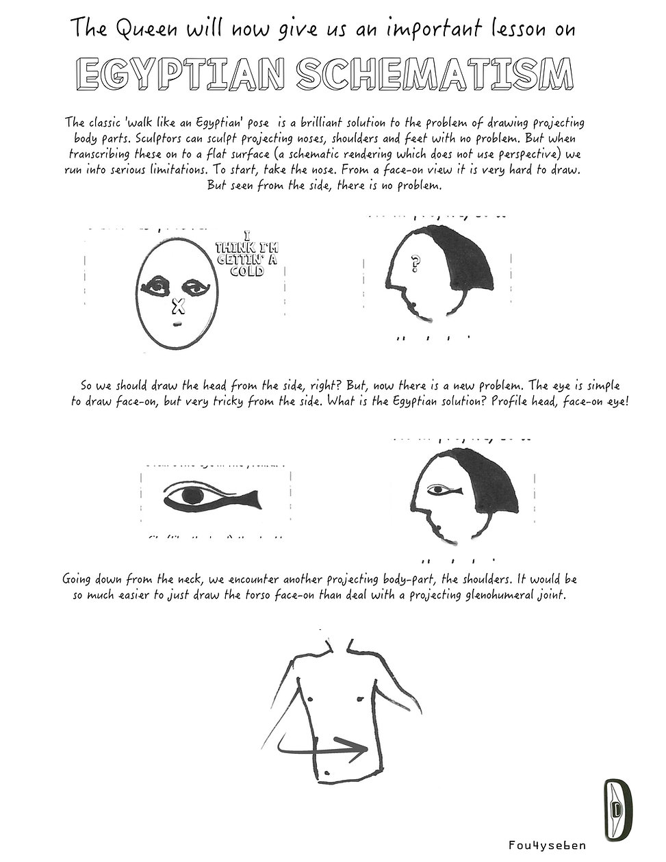 DA page 47.jpg