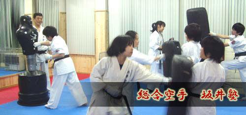 karatetop.jpg