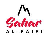 sahar logo.jpg
