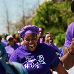 5K for Hope in Atlanta