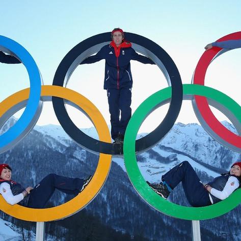 2014-02--1 04-08-Sochi1.e8471.jpg