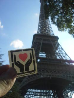 HWC Paris