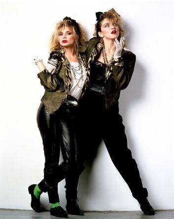 madonna-80s-black-outfit-headband-gloves-w352.jpg