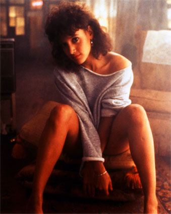 Jennifer-Beals-in-Flashdance-movie.jpg