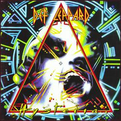 1987---Hysteria(1).jpg