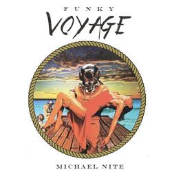 Funky Voyage Cover.jpg
