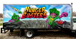 HungerBusters_Truck01