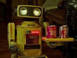 80s_Robot_Tab_Coke.jpg