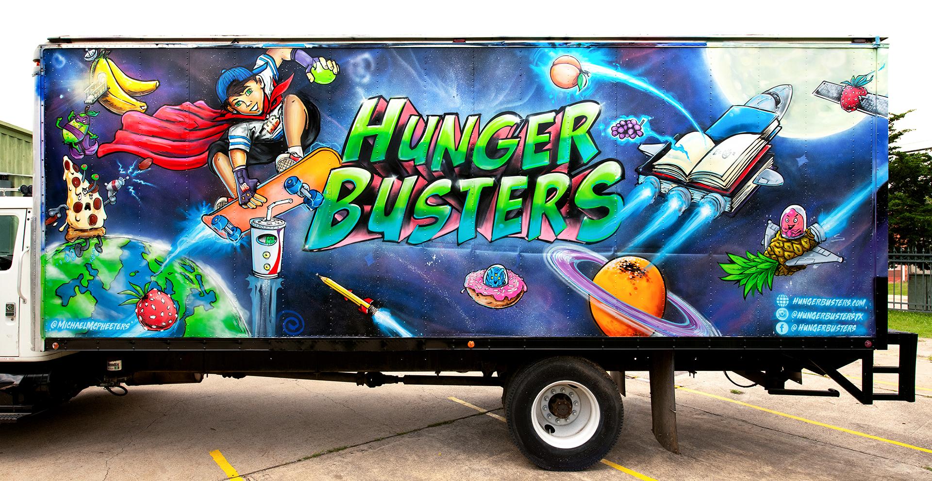 HungerBusters_Truck06