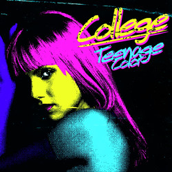 teenage-color-5260b8ab20d5f.jpg