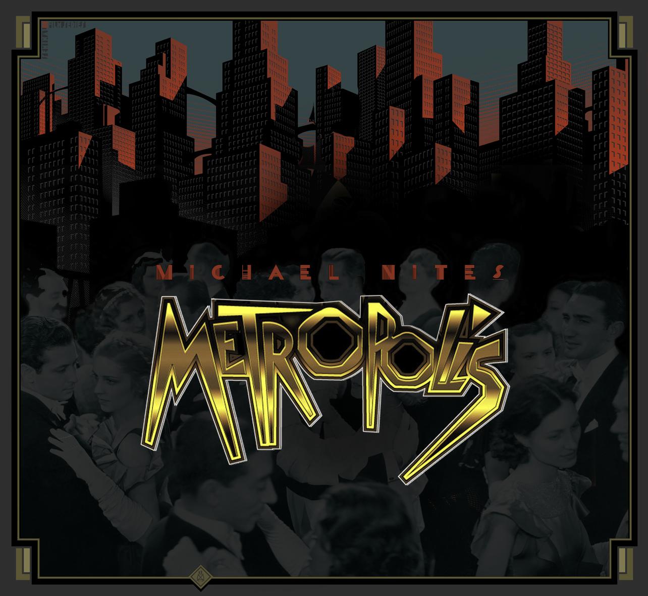 metropolis cover copy.jpg