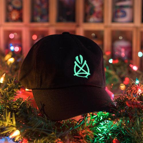 MARX UV Dad Hat