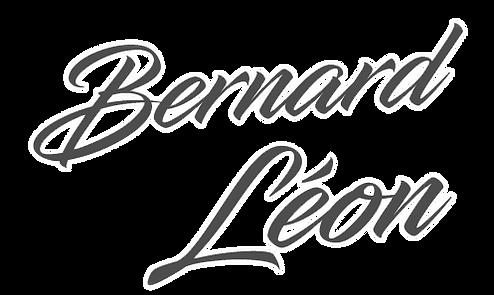 BERNARD LEON CONTOUR.png