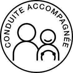 Logo_conduite_accompagnée.jpg