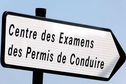 PERMIS DE CONDUIRE.jpg
