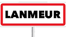 PANNEAU LANMEUR.png