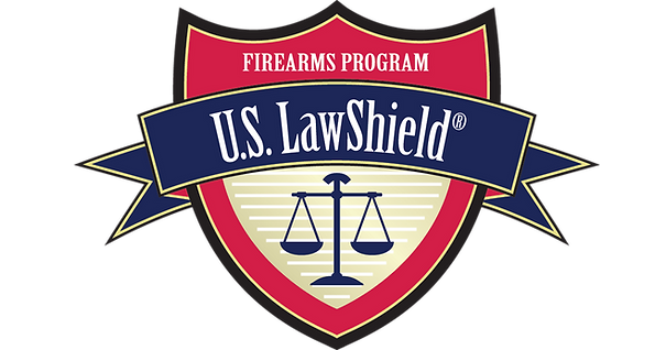 US-Law-Shield_edited_edited.png