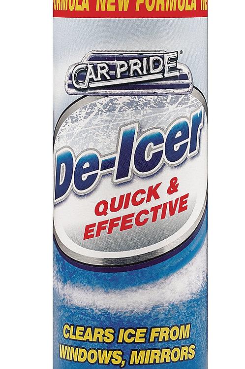 car-pride di-icer