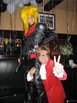 Guitar Hero Stilt Walker Austin Powers Look Alike.jpg