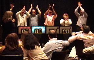 Longest Chain Game Show Set 3.jpeg