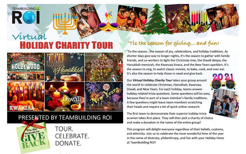 VIRTUAL Holiday Charity Tour.jpg