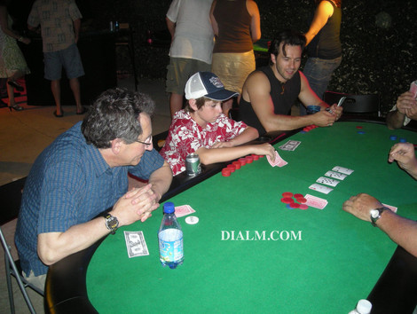 Casino DM Poker Table 6 ft.jpg