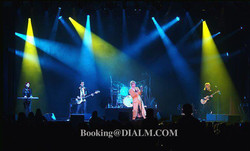 #TributeBands #DavidBowie #LookAlike #Impersonator #Music #DialM #LosAngeles #EventPlanner Los Angel
