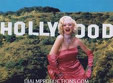 Marilyn Monroe Pink Dress DialM.jpg
