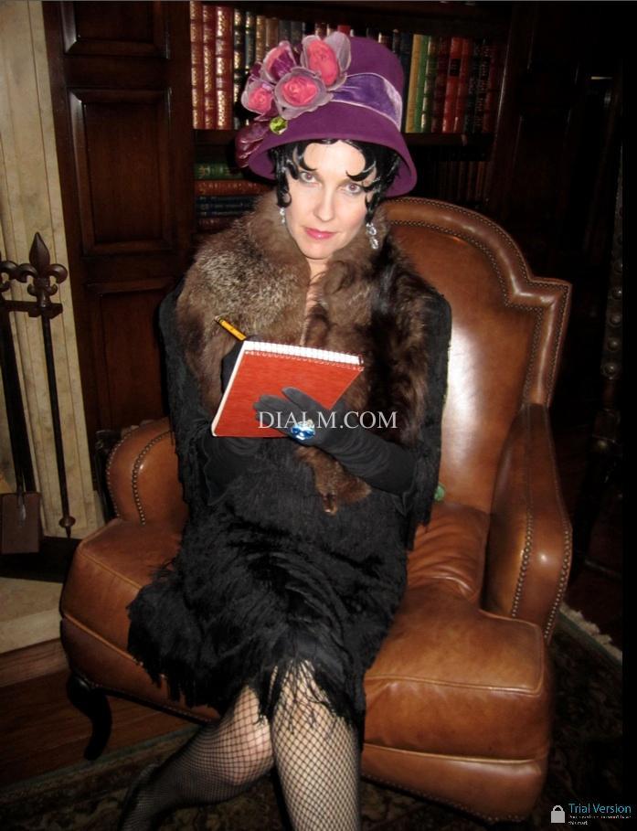 Cat's Louella Parsons.jpg